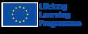 European Union - Lifelong learning logo